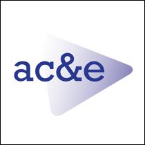 ac&e_sponsor