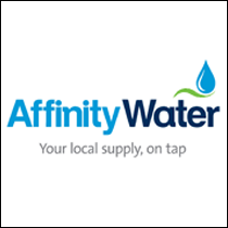 affinity_water