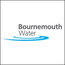 bournemouth_water