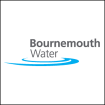 bournemouth_water