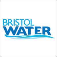 bristol_water