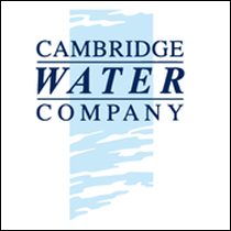 cambridge_water