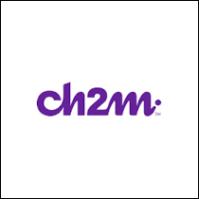 ch2mhill_consultant