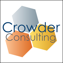 crowder_contant