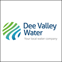dee-valley-water