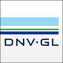 dnv-gl_software