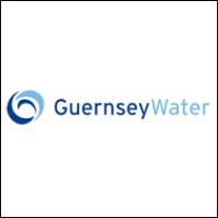 guernsey-water