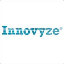 innovyze_software