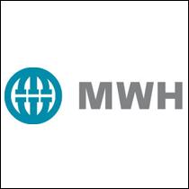 mwh_consultant