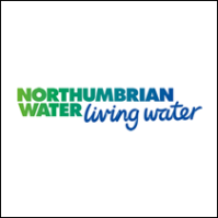 northumbrian_water