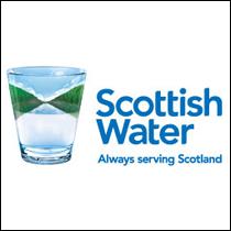 scottish_water
