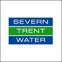 severn_trent_water