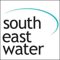 south_east_water