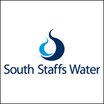 south_staffs_water