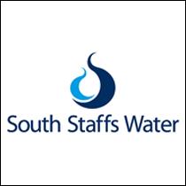 south_staffs_water