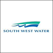 south_west_water