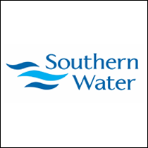 southern_water