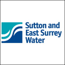 sutton_east_surry_water