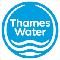 thames_water
