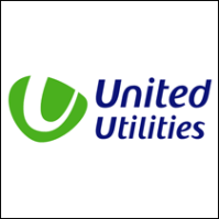 united_utilities_water