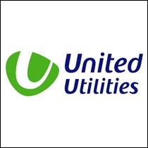 united_utilities_water