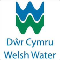welsh_water
