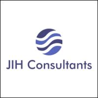 JIH_Consultants