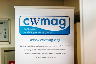 CWMAG-(LQ)-1