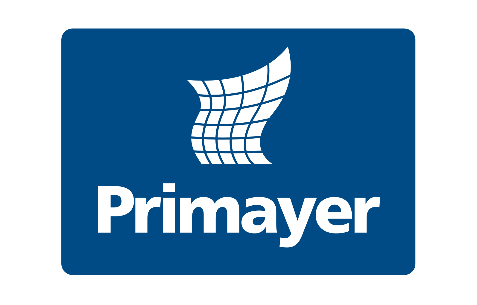 Primayer Logotype 8